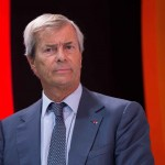 2048x1536-fit_vincent-bollore-9-septembre-2014