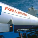 Air-Liquide-biocarburants